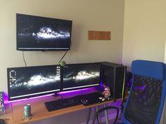 PC_Desk_MultiDisplay62_24.jpg
