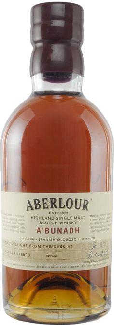 15993 Liquor Mart, Scotch Whisky, Mixed Drinks, Hot Sauce Bottles, Food, Scotch Whiskey, Meal, Eten, Meals