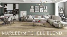 Pvc Flooring, Vinyl Flooring, Magic Plus, Light Browns, Animals For Kids, Stables, Plank, Eco Friendly, Furniture