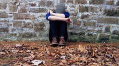 #Descubren una sencilla manera de prevenir la depresión - Diario Uno: Diario Uno Descubren una sencilla manera de prevenir la depresión…