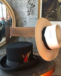@gypsyjule posted to Instagram: Hats.....for the cool kids.  . Open til 7 today.   #hat #hats #coolkids #thatscool #fridaymood #mood #behappy #goodvibes #goodvibesonly #badass #downtownraleigh #raleigh #dtr #raleighnc #dtrindependentshops #gypsyjule #visitraleigh Bohemian Girls, Modern Bohemian, Boho Accessories, Good Vibes Only, Natural Gemstones, Cool Kids, Badass, Gypsy, Mood