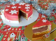 Bakery, Cooking Recipes, Pudding, Desserts, Foodblogger, Fondant, Chef Recipes, Food Food, Welcome