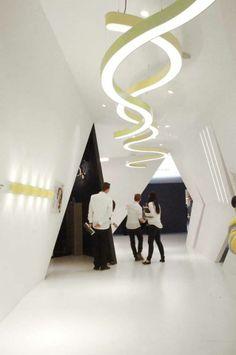 """Light  Building"" 2014"