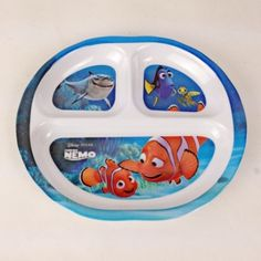 wholesale melamine ided plate for kid\u0027s  sc 1 st  Pinterest & hot sale melamine kid\u0027s ided plate | Wholesale Melamine Plates ...