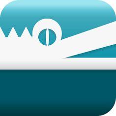 ECO GATOR - L'appli qui vous permet de choisir l'appareil qui consomme le moins.  http://actionecolo.fr/blog/les-meilleures-apps-ecolo.html