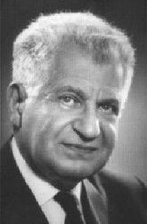 Beaudoin Hurens - Norman Hurens - Boris
