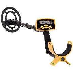 Garrett Ace 250 Metal Detector   This is the one i want lol