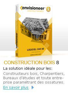 1000 Ideas About Logiciel Architecture 3d On Pinterest