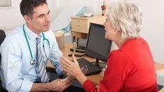 An wen wendet man sich nun, wenn man selbst den Verdacht hat, vom Fibromyalgiesyndrom betroffen zu sein? Es empfiehlt sich Fachärzte aufzusuchen z. B. Rheumatologen und Schmerztherapeuten.