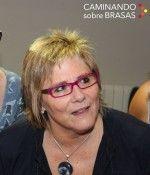 http://www.caminando-sobre-brasas.com/testimonios/