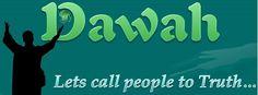 THE COMPANION: Dedication on Da'wah Towards Allah SWT and His Ras...