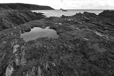 Dartmouth Coast Path by dartmouthphotography, via Flickr Dartmouth, Landscape Photography, Paths, Coast, River, Outdoor, Outdoors, Landscape Photos, Outdoor Games