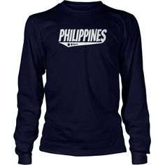 Philippines Retro Comic Book Style Logo Filipino - Mens Premium T-Shirt  #gift #ideas #Popular #Everything #Videos #Shop #Animals #pets #Architecture #Art #Cars #motorcycles #Celebrities #DIY #crafts #Design #Education #Entertainment #Food #drink #Gardening #Geek #Hair #beauty #Health #fitness #History #Holidays #events #Home decor #Humor #Illustrations #posters #Kids #parenting #Men #Outdoors #Photography #Products #Quotes #Science #nature #Sports #Tattoos #Technology #Travel #Weddings…