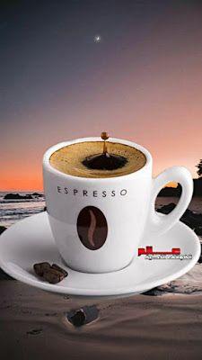 اجمل صور و خلفيات قهوة للهواتف الذكية Hd Coffee Wallpaper اجمل خلفيات و صور قهوة للموبايل Hd صور و خلفيات القهوة للهواتف الذك In 2020 Coffee Wallpaper Coffee Tableware