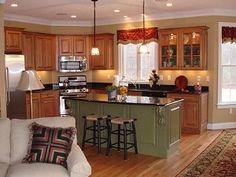 Pro #1303606   Signature Home Improvements   Oldbridge, Nj 08857