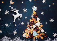 Idee Regalo Natale Vanity Fair.47 Fantastiche Immagini Su Natale Festivita Nel 2019