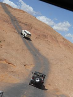 Moab Utah~~~one if my fav places
