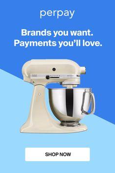 Kitchen Gadgets, Kitchen Appliances, Kitchenaid Professional, Toddler Potty, Natural Hairstyles For Kids, Stand Mixer, Mixers, Bakeware