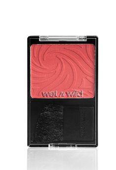 c76fcdfb19 20 Best Crazy Lipstick Color Drugstore Blush, Drugstore Makeup Dupes, Blush  Makeup, Makeup
