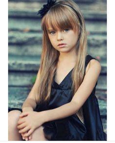 #babykris #kristinapimenova #russiankidmodels