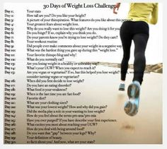 George Foreman Weight Loss Challenge