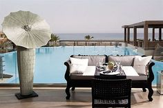 AquaGrand Luxury Hotel Lindos-19