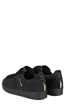 adidas superstar 80s city series new york