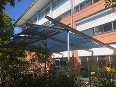 Gallery - Superior Shade Sails - Brisbane, Gold Coast install and repair sails servicing Ipswich, Brisbane CBD, Sunshine Coast and Brisbane Southside Sun Sail Shade, Shade Sails, Carport Shade, Shade Sail Installation, Brisbane Cbd, Patio Shade, West Lake, Sunshine Coast, Luxury Apartments