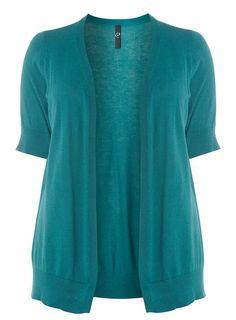 http://euro.evansfashion.com/en/eveu/product/jade-green-short-sleeve-cardigan-6454090