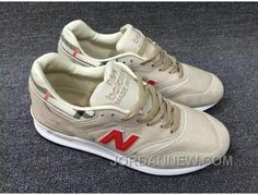 http://www.jordannew.com/new-balance-997-men-beige-for-sale.html NEW BALANCE 997 MEN BEIGE FOR SALE Only 52.15€ , Free Shipping!