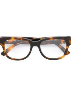 787483c3f4 Designer Glasses   Frames