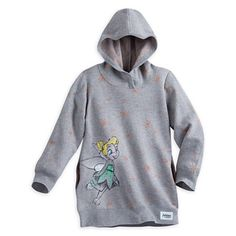 Disney Tiana Woven Hooded Jacket for Girls Green
