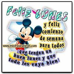 @habanaenclave Feliz lunes e inicio de semana...!!! #habanaenclave #academiadebaile #salsacasino #salsacasinovzla #salsacasinovenezuela #salsa #baile #caracas #ccs #venezuela #vzla #felizlunes #feliziniciodesemana #buenosdias #buendia - #regrann