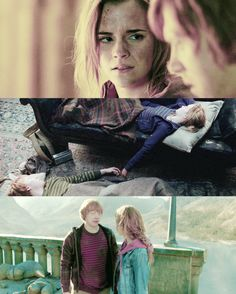 The ultimate ship Romione