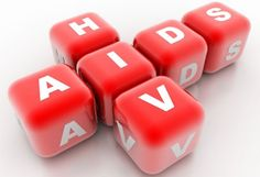 Scientists: Gene therapy may one day help control HIV without use of drugs
