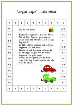 Primary School, Teaching Math, Mathematics, Language, Teacher, Education, Kids, First Grade, Math