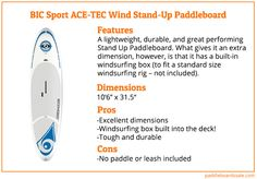 BIC-Sport-ACE-TEC-Wind-Stand-Up-Paddleboard-review_stand-up-paddle-boards-sale