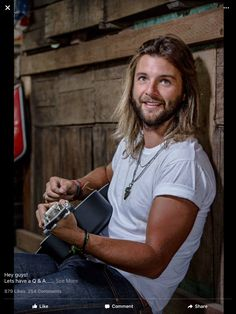 Keith Harkin and Celtic Thunder
