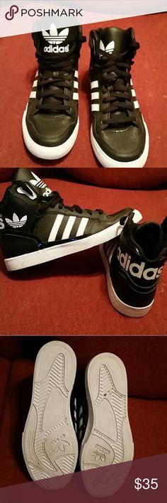 adidas sneakers sneakers sneakers alte adidas alte, adidas e alto b35673