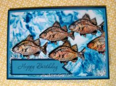 Discover Ink - Ann Gerlach Independent Stampin' Up! New Tricks, How To Take Photos, Stampin Up, Card Making, Paper Crafts, Ink, Learning, Birthday, Projects