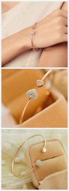 Who like it ? Get it here ---> http://www.fancyjewelries.net Please repin,Like our pin #Jewelry #Animal jewelry #Fashion #DIY #Woman