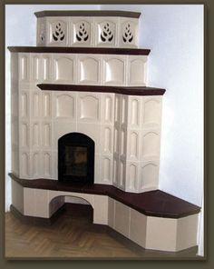 szín+csempe Home Decor, Fire Places, Decoration Home, Room Decor, Home Interior Design, Home Decoration, Interior Design
