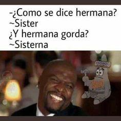 Oye ezo es malbado :v