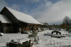 Winter is comming. Winter Is Comming, Poland, Cabin, Future, House Styles, Outdoor Decor, Inspiration, Home Decor, Biblical Inspiration