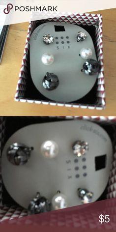 Earnings Earrings Jewelry Earrings