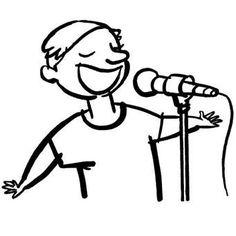 dibujo libre sobre el canto patriotico - MySearch