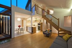 contemporary-extension_010416_08-800x533