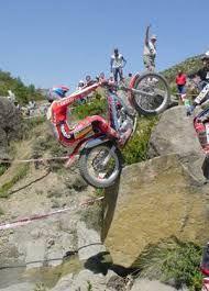 motocroos