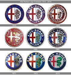 Alfa-Romeo-logo-6.jpg (638×677)