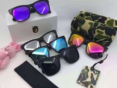 discount designer mens wallets 1hfe  a bathing ape Sunglasses, ID : 50559FORSALE:a@yybagscom Small  HandbagsHandbags For SaleCheap